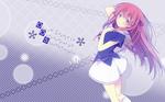 oresyura_01.png